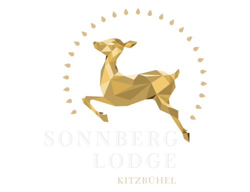 SONNBERG LODGE
