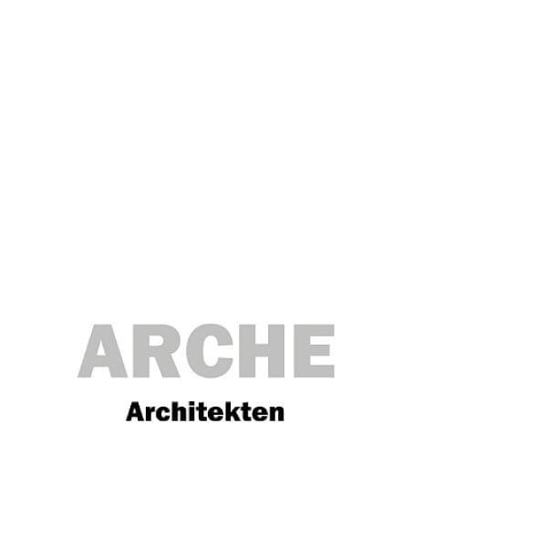 ARCHE ARCHITEKTEN & ZIVILTECHNIKER