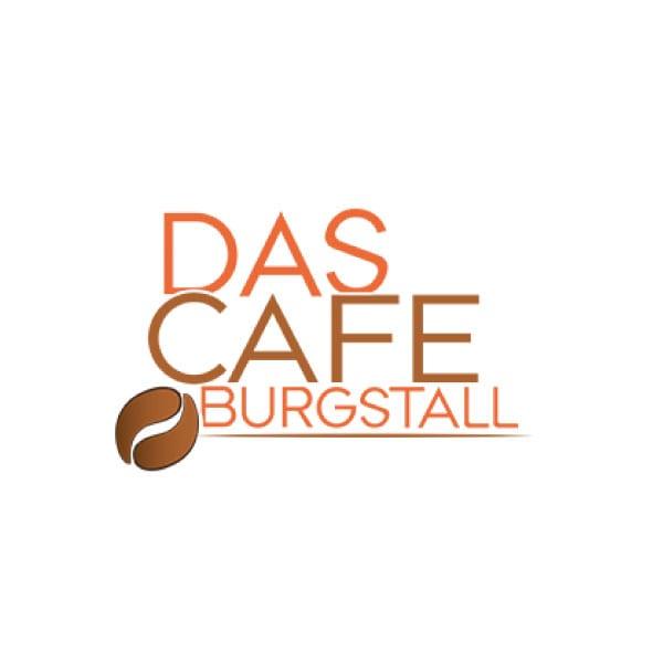 CAFE BURGSTALL