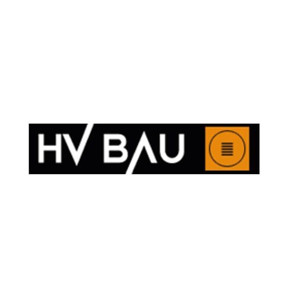 HV BAU