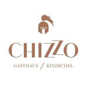 CHIZZO KITZBÜHEL