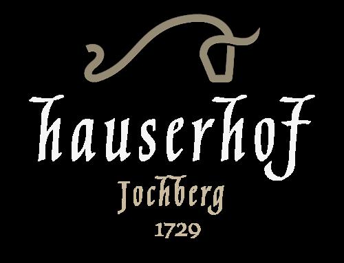 HAUSERHOF